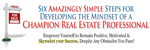 Champion Real Estate Keynote