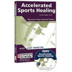 Accelerated Sports Healing