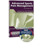 Advanced Sports Pain Management