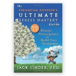 ULTIMATE Stress Mastery Guide