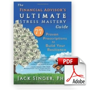 ULTIMATE Stress Mastery Guidepdf