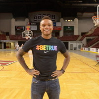 UMASS Embraces Derrick Gordon As He Comes Out as Gay