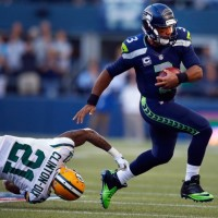 Lessons We All Can Learn From Russell Wilson and the Seattle Seahawks!