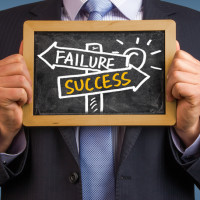 How Advisors Can Avoid Fear of Failure