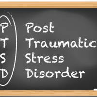 Do Advisors, Clients Suffer From PTSD?